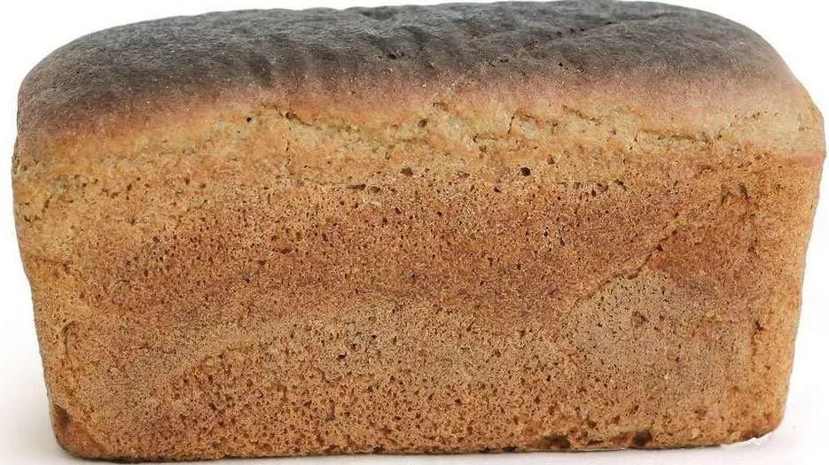 хлеб при вздутии живота